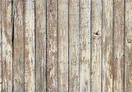 rustic barn wood wallpaper schuur