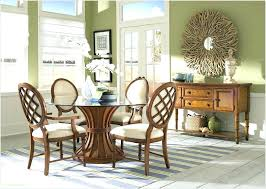dining table set seats 10 dining table seats 10 catchy large extending dining table seats
