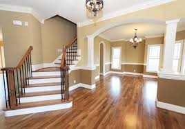 fabulous floors atlanta hardwood floor refinishing resurfacing