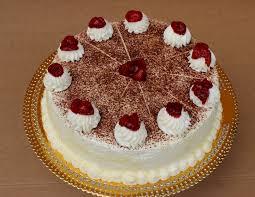 tres leches cake u2013 le caprice dc café bakery
