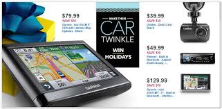 best black friday deals on garmin gps best buy