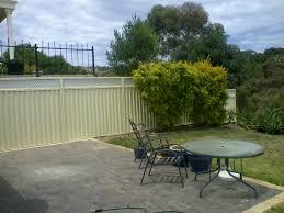 matt brogan property maintenance residential and commercial