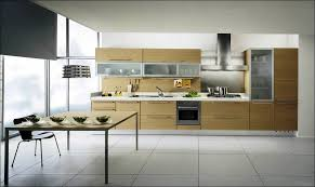 Kitchen Cabinet Crown Molding by Extraordinary 25 Adding Crown Molding To Kitchen Cabinets