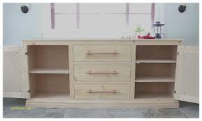 Kitchen Sideboard With Hutch Sideboard Kitchen Sideboard With Wine Rack Elegant Kitchen