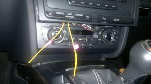 audi drive select retrofit audi a5 forum u0026 audi s5 forum