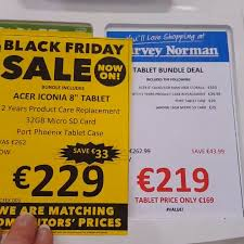 best micro sd card deals black friday shopper peels back black friday offers to reveal tablets have gone