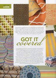 sa homes and interiors magazine home interior