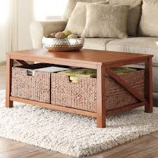 livingroom tables living room coffee tables kohl s
