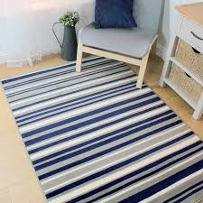 The Rug Seller Element Canterbury Rugs In Blue Grey Free Uk Delivery The Rug