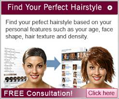 haircut based on your shape hairstyles and haircuts in 2018 thehairstyler com