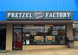 Jerusalem Furniture Upper Darby Pa by Find A Location Philly Pretzel Factory Philly Pretzel Factory