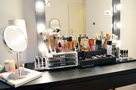 bureau avec ag e ikea ikea miroir oules mercredie