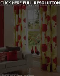 Jcpenney Grommet Drapes by Curtains Winsome Montego Grommet Kitchen Curtains Admirable