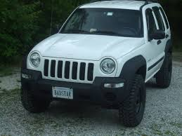 beach jeep beach jeep 2002 jeep libertysport utility 4d u0027s photo gallery at