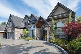 deluxe house design in sunnymede by dakota homes
