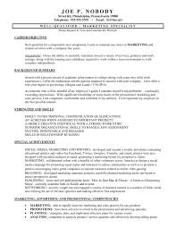 Best Resume Reddit by Resume Sample Reddit Reddit Docdroid Student Resume Formats 8