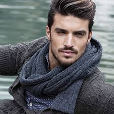 what is mariamo di vaios hairstyle callef 62 best mariano di vaio images on pinterest man style hair dos