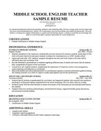 cover letter hr assistant resume hr assistant resume keywords hr