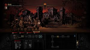 darkest dungeon name game forum games u0026 off topic angry army