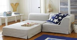 Build Your Own Sectional Sofa by Design Your Own Sofa Bed Cozysofa Info