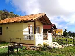 Haus Kaufen 100 000 Immobilien Zum Verkauf In La Gomera Teneriffa Spainhouses Net