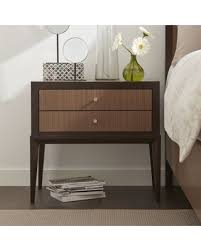 bedside l usb charger memorial day sales on legacy classic furniture urban rhythm 2