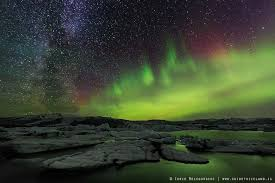 Pictures Of Northern Lights Northern Lights In Iceland When U0026 Where To See The Aurora