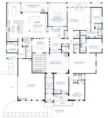 floor plans with courtyard home design straw bale house plan sq ft cob houses plans