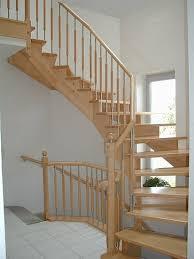 aufgesattelte treppen treppen backhaus bauelemente