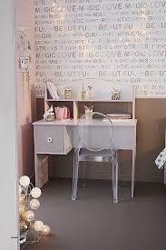 bureau enfant gar n bureau bureau bebe fille bureau blanc ikea rescuehistorical