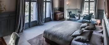 montpellier chambre d hote suite chambre domaine de biar chateau montpellier chambre d hote