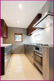 kitchen ideas with white cabinets and stainless steel appliances tresidence by new synbiaspharma