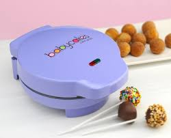 cake pop maker best 25 babycakes cake pop maker ideas on pop maker