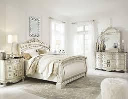 Bedroom Contemporary Modern Sofa Italian Bedroom Set Modern