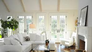 Hamptons Homes Interiors by Lookslikewhite Blog