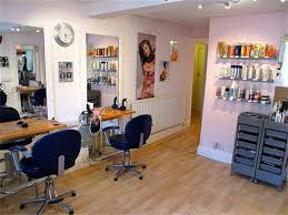 Salon Lighting Fixtures by Hair Salons For Sale Buy Hair Salons At Bizquest