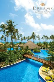 Map Of Punta Cana Best 10 Dreams Punta Cana Ideas On Pinterest Punta Cana