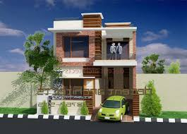 home design creative and small house tiny challenge alek