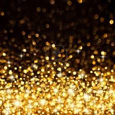 Outdoor Twinkle Lights by Christmas Christmas Lights Light Tour Nashville Limo Brightest