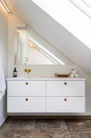 Ikea Bathroom Ideas by 8 Best Reform Bath Images On Pinterest Denmark Apartments And