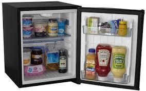 Small Under Desk Refrigerator The Best Mini Fridges