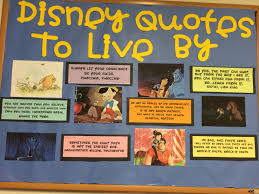 117 best disney classroom images on pinterest classroom themes