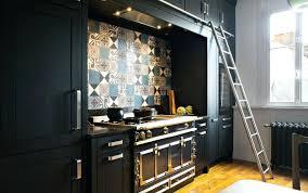 piano de cuisine professionnel d occasion fourneau de cuisine fourneau de cuisine professionnel doccasion