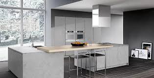 armony cuisines acb tendances cuisines 1290 av draguignan 83130 la garde