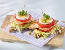 leichte küche für abends leichte küche rezepte für abends openbm info