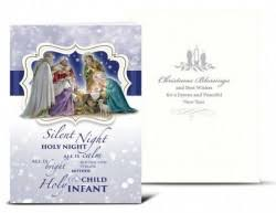 catholic christmas cards view all christmas cards catholic faith store