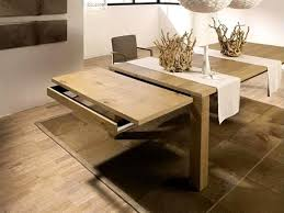 best dining tables for small expandable dining table small best expandable