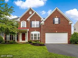 Single Family Home Luxury Real Estate Listings Ttr Sotheby U0027s International Realty