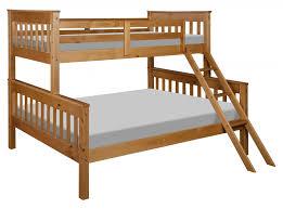 Bunk Beds Sofa Furniture Inspirational Bunk Bed Sofa Loft Bed Sofa Doc