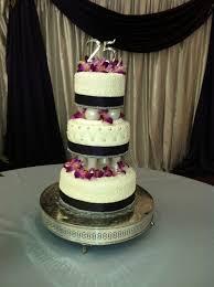 25th wedding anniversary party ideas 25th wedding anniversary party ideas for parents